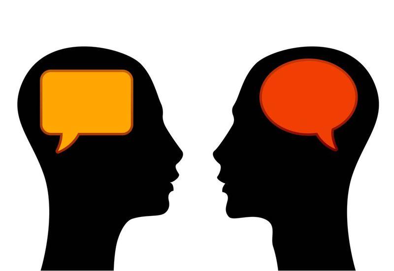 people-communicating