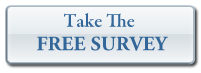 Take the Free Survey