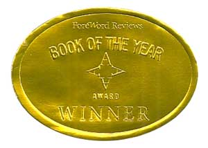 Foreword Award